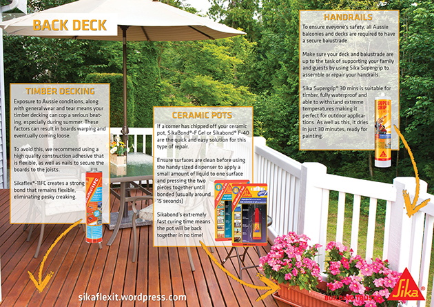 back-deck-diy-infographic-final