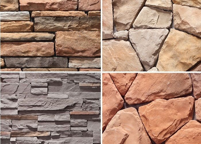 display_stacked_stone_examples