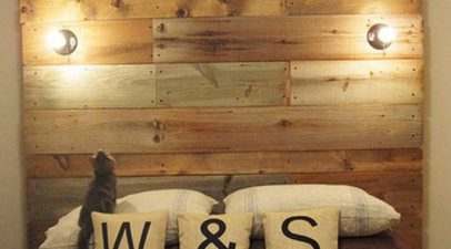 diy-reclaimed-wood-headboard-1