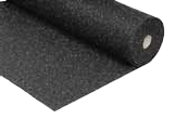 sika acoustic mat for sound proofing the floor