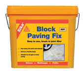 sika_block_paving_fix