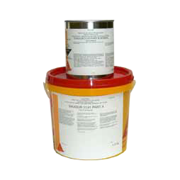 Sikadur® 31 is a general structural adhesive