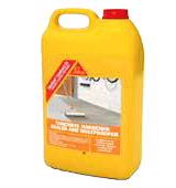 Sikafloor CureHard-24 is a concrete hardener used to cure, harden & seal fresh concrete