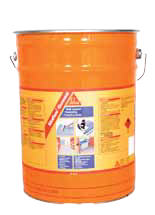 Sikafloor Duraseal is a penetrating acrylic concrete sealer for concrete floors