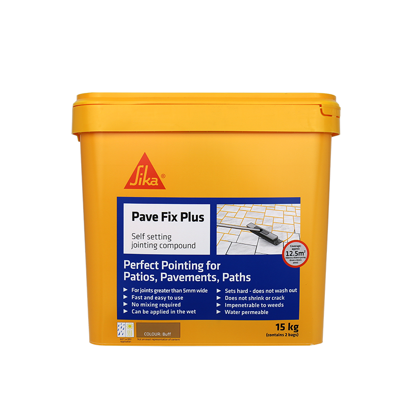 Pave Fix Plus