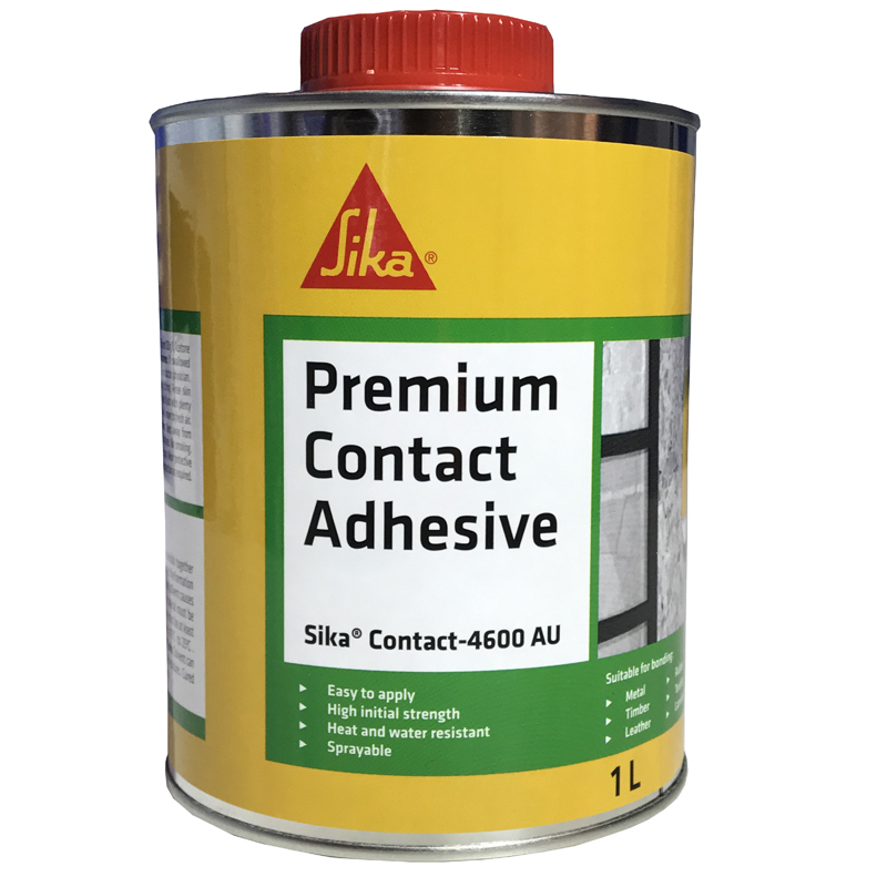 Sika Contact 4600