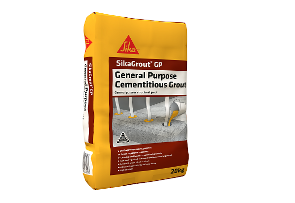 Sika Fire Rated Mortar Mix : Epoxy cementitious archives sika retail australia diy